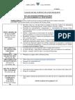SOCIALES UDI 4.pdf