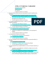 Test Mercantil i 2⺠Parcial Variados PDF