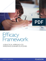 Efficacy Framework Tool Workbook High Res.pdf