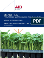 USAIDProduccion Plantulas