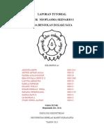 laporan blok 9 sk 1