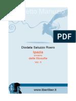 Saluzzo Roero Ipazia 2