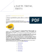 Kk_Manuales SAP PI 2