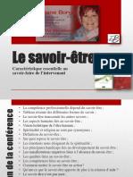 Diane_Borgia.pdf