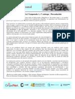boletin1_temporada1_small.pdf