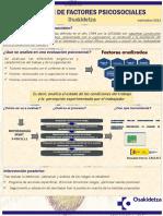 Evaluación de Factores Psicosociales (1)