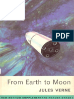 From Earth to Moon