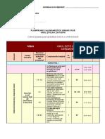 plclasa1.pdf