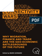Connectivity_Wars.pdf