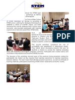 NSTA STEM Forum Minneapolis (1)
