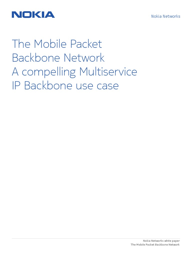 It is a graphic of Hilaire White Label Mobile Network