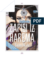 Bajam llkullu - Zapisi iz harema.pdf