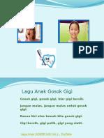 Powerpoint Gigi
