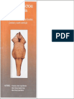 Cuaderno 2 - Tronco, Cerebelo y IV Ventrículo