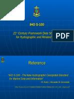 S-100 Overview - Dec 10