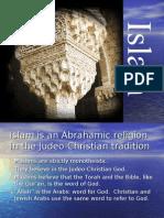 Intro to Islam