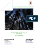 Post Graduate Diploam in Environmental Law and Policy.pdf