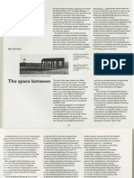 OASE 51 - 46 The Space Between.pdf