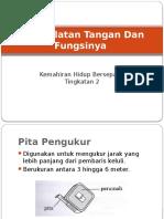 jenisalatantangandanfungsinya-140424194016-phpapp02