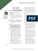 lesbian-bisexual-health.pdf