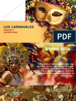 LOS CARNAVALES.pptx
