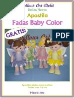 FADAS APOSTILA.pdf