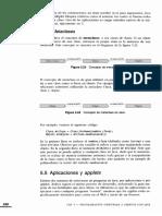 09. 5.5._Aplicaciones_y_applets.PDF