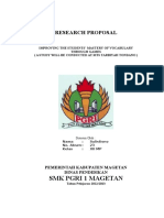128910023-Proposal-Bahasa-Inggris-Pendidikan.doc