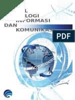 Jurnal Teknologi Informasi Dan Komunikas