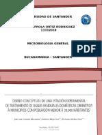 expo micro.pptx