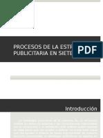 7pasosdeestrategiapublicitaria-121210010857-phpapp02