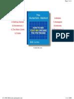 219836032-The-Guitar-Grid-Method-Bill-Lints.pdf