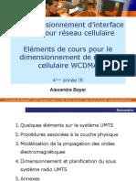4IR-BE Dimensionnement Interface Radio 2012 v3 (2)