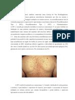 A Neurofibromatose