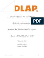 computer_net_homework3+pdf