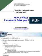 hack wpa wpa2