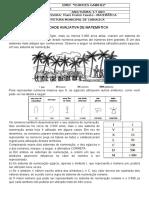 ATIVIDADE AVALIATIVA DE MATEMÁTICA exercicios.docx