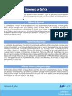 alu-traitements-surface.pdf