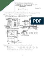 10bt60101-Estimation and Quantity Surveying_4