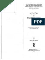 Althusser Louis - Actualidad Del Pensamiento Politico de Gramsci