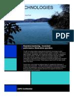 ADF Datasheet