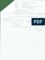VigaCompuesta-3.pdf