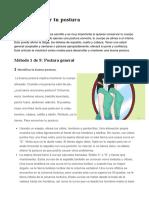 Mejorar_postura.odt
