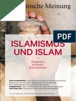 Islamism Us