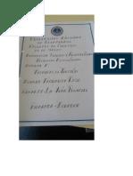Razo Fernanda TH Informe 5