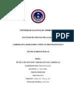 Razo Fernanda Th Informe 6