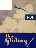 This Gliding