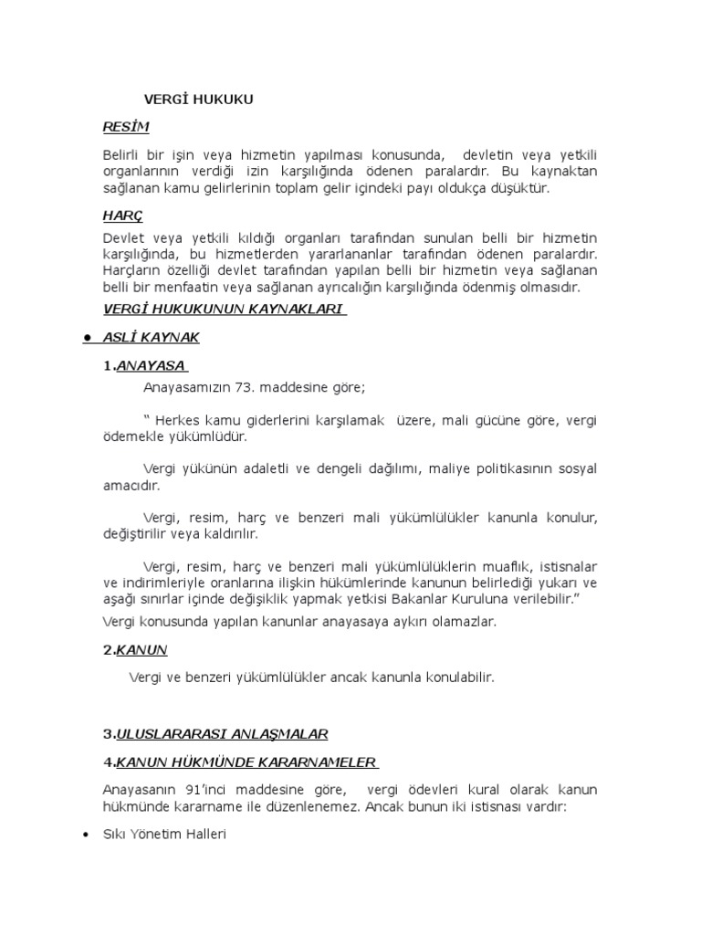 İlaç Balarpan (göz damlaları): kompozisyon, özellikleri ve kullanım endikasyonları 55