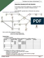 Examen 1 de Préparation D_EFF