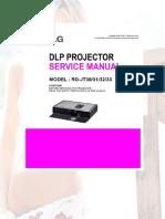 LG Projector DLP RD-JT30.pdf